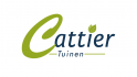 Cattier Hoveniers & Sierbestrating