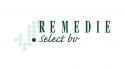 Remedie Select