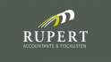 Rupert Accountancy